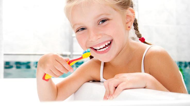 Всем ли надо чистить зубы?