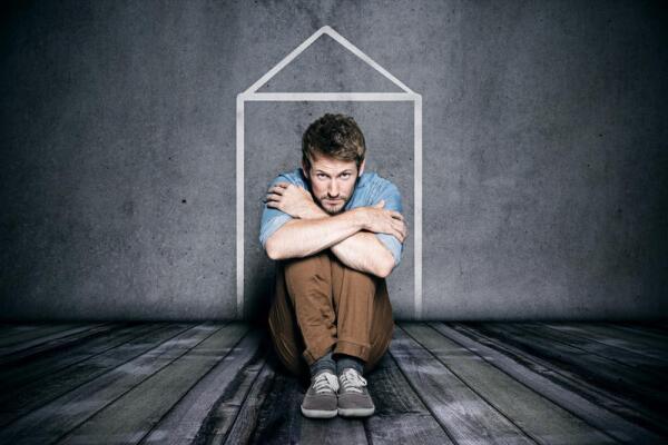 Как «раздвинуть стены» небольшой квартиры?