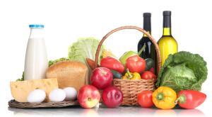 Что является «полезным питанием»? Мнение дилетанта, который старался быть объективным