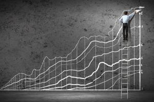 Выбор профессии. Стоит ли заниматься экономикой?