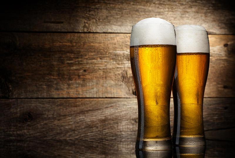 Как сделать пиво вкуснее?
