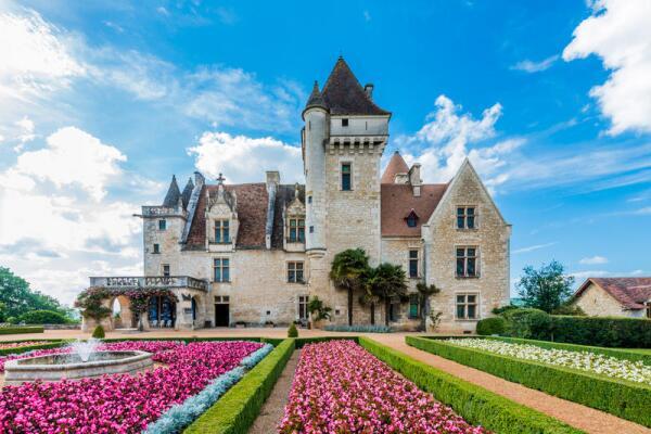 Средневековая Европа, Франция. Капетинги: как царствовали первые короли из этой династии?