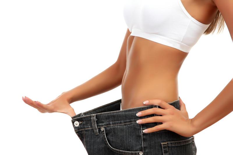 Почему не получается похудеть. Почему не получается никак похудеть