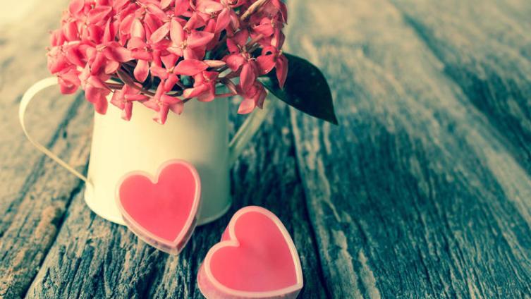 «Я тебя люблю». Почему так важно это слышать?