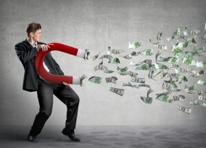 Как выбивают долги без утюгов и паяльников?