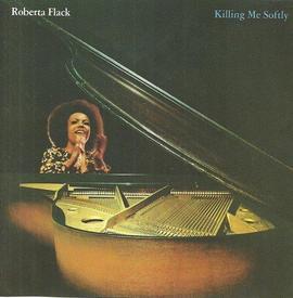 Считается, что именно под впечатлением от концерта Маклина поэтесса Лори Либерман сочинила текст, который лёг в основу песни «Killing Me Softly with His Song», ставшей хитом в испролнении Роберты Флэк.