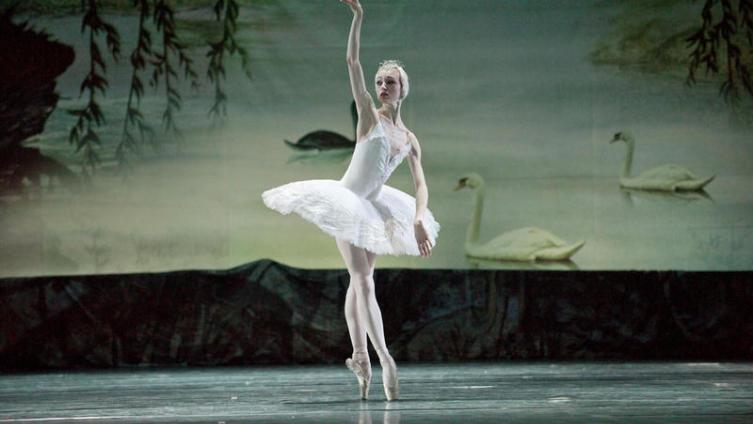 Где оно, лебединое озеро? История балета П.И. Чайковского