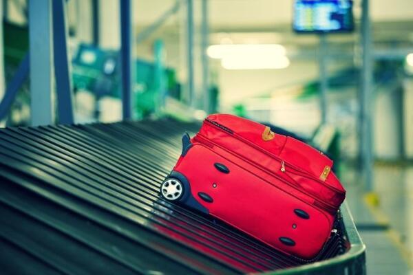 Как вернуть утерянный багаж?