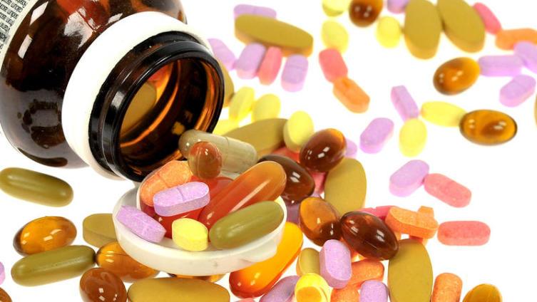 Что нужно знать о приеме витаминов и минералов?