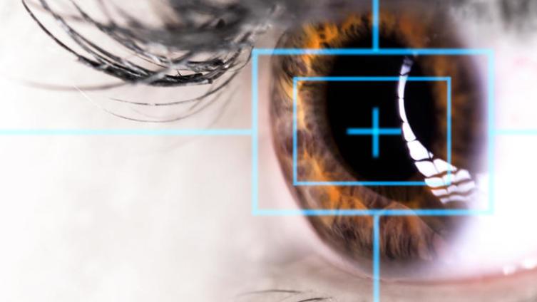 Как проводится лазерная коррекция зрения?