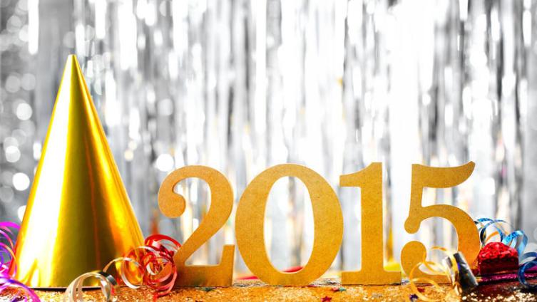 Где встретить Новый год - под елкой или под пальмой? Готовимся заранее