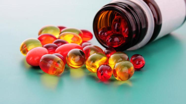 Для чего нужны витамины группы В? В1, В2, В3, В5