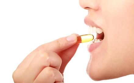 Витамины гендевит для чего они