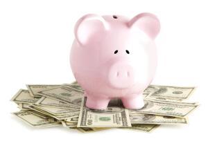 Почему депозиты - лучший инструмент накопления средств для населения?