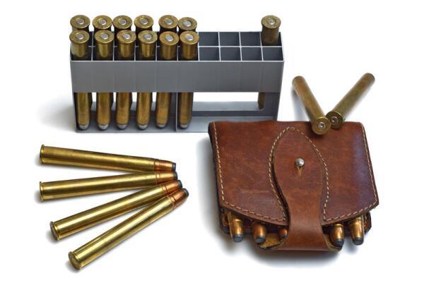 Патрон .300 Winchester Magnum обр. 1963 г. Почему этот патрон называют «вершина развития 30-го калибра»?