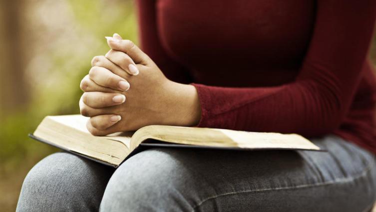 Анализ атеиста. Как отвечать на аргументы воинствующих безбожников, чтобы превратить их в смиренных верующих?