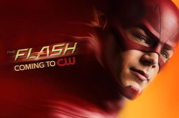 Какие сериалы смотреть с октября? «Клей», «Флэш», «Любовники»