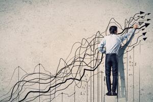 Маркетинг или логистика - что эффективнее?
