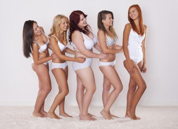 Знакомства женщинами любящие секса