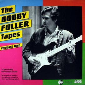 Бобби Фуллер родился 22 октября 1942 года. В момент смерти ему было всего 23.