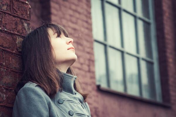 Почему жизнь всегда является более сложной, чем мы думаем?