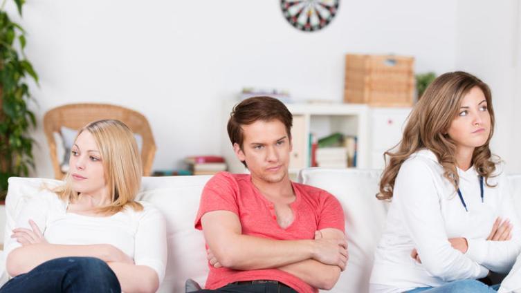 Как научиться понимать окружающих и смотреть на себя со стороны?