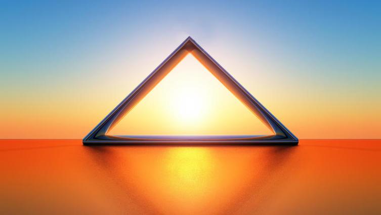 Что такое треугольник Карпмана?