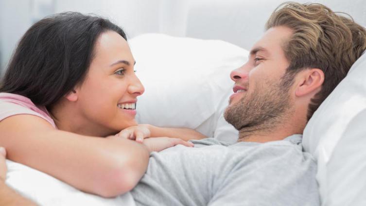 Как беречь отношения с любимым человеком? Глаголы нашей жизни