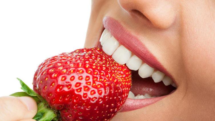 Современные методы и технологии протезирования зубов
