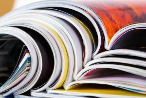 Как создать современный научный журнал?