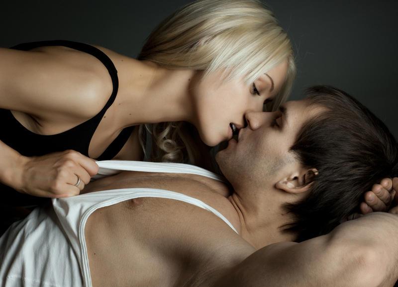 seks-eto-stress-dlya-organizma