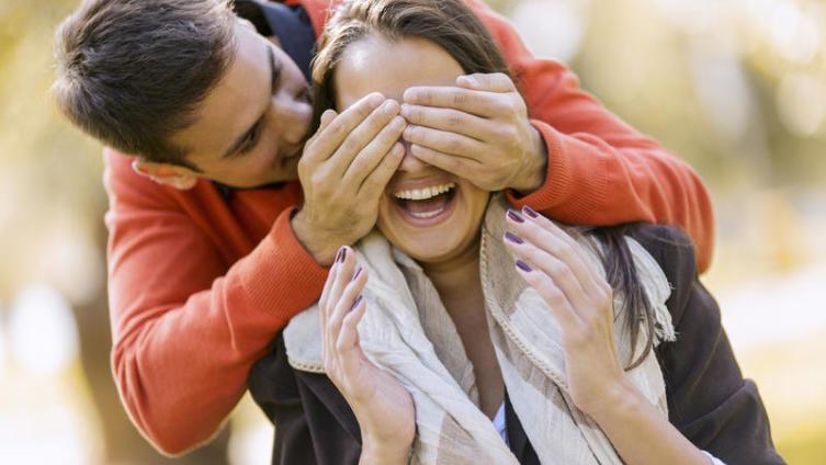 Как создать гармоничные отношения с заграничным мужчиной?