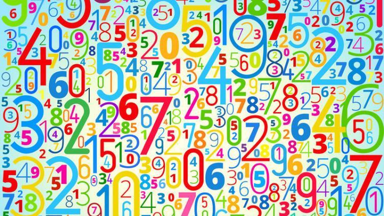 Простые числа. Что о них известно сегодня?