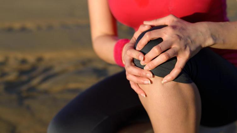 Как продлить молодость суставов?