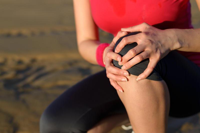 Как сохранить подвижность суставов после костной пластики тазобедренного сустава