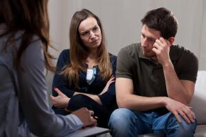 Сценарии отношений: какой ваш? Неидеальная семья