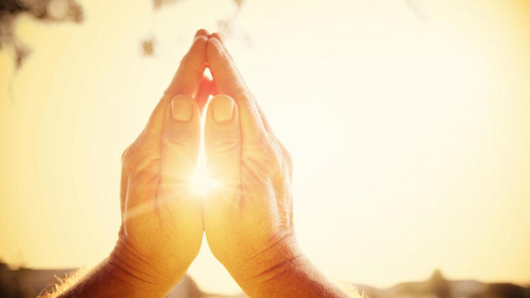 Есть ли место религии в современном мире?