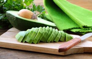 Чем полезно авокадо? Рецепты красоты и здоровья