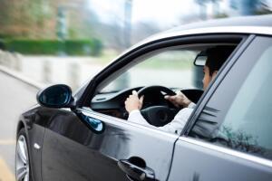 Как ездить на машине, не тратя ни капли бензина? Первый способ - газогенератор
