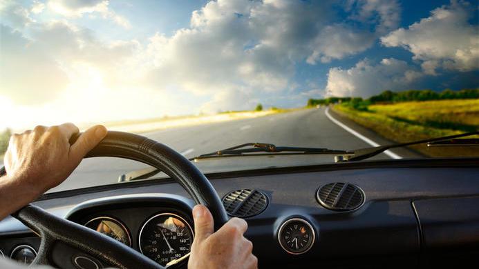 Как ездить на машине, не тратя ни капли бензина? Второй способ - биотопливо