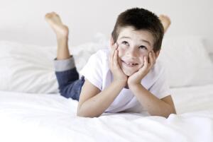 Как верования детства у взрослых людей перерастают в предрассудки?