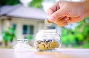Как сохранить и приумножить свои деньги? Познавать и использовать