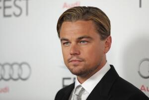 Как живётся красавчикам, или Когда получит «Оскар» Леонардо Ди Каприо?
