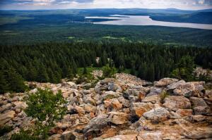 Чем загадочны древние обсерватории Урала?