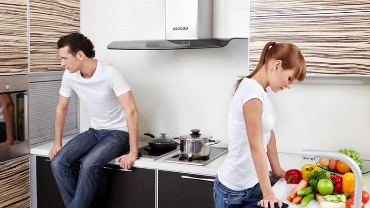 Каковы признаки неблагополучия в семье?