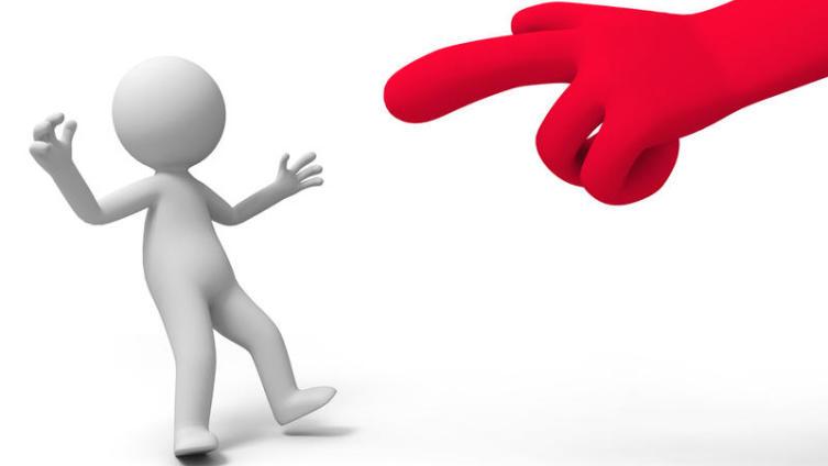 Какие причины могут привести к тому, что человек становится изгоем?