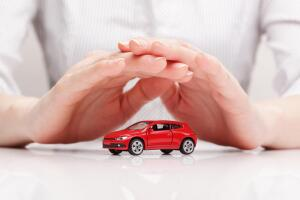 Что дает водителю полис ОСАГО?