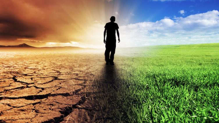 Где на нашей планете запрещено умирать?