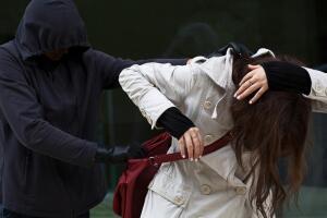 Как избежать нападения в городе? Этапы обеспечения безопасности