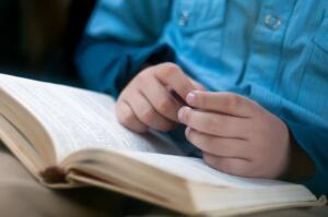 Для чего в школах преподают «Основы православной культуры»?